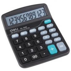 亚洲雷火电竞桌上型计算器836